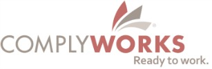 complyWorks100